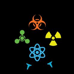 MCDC: Medical CBRN Defense Consortium