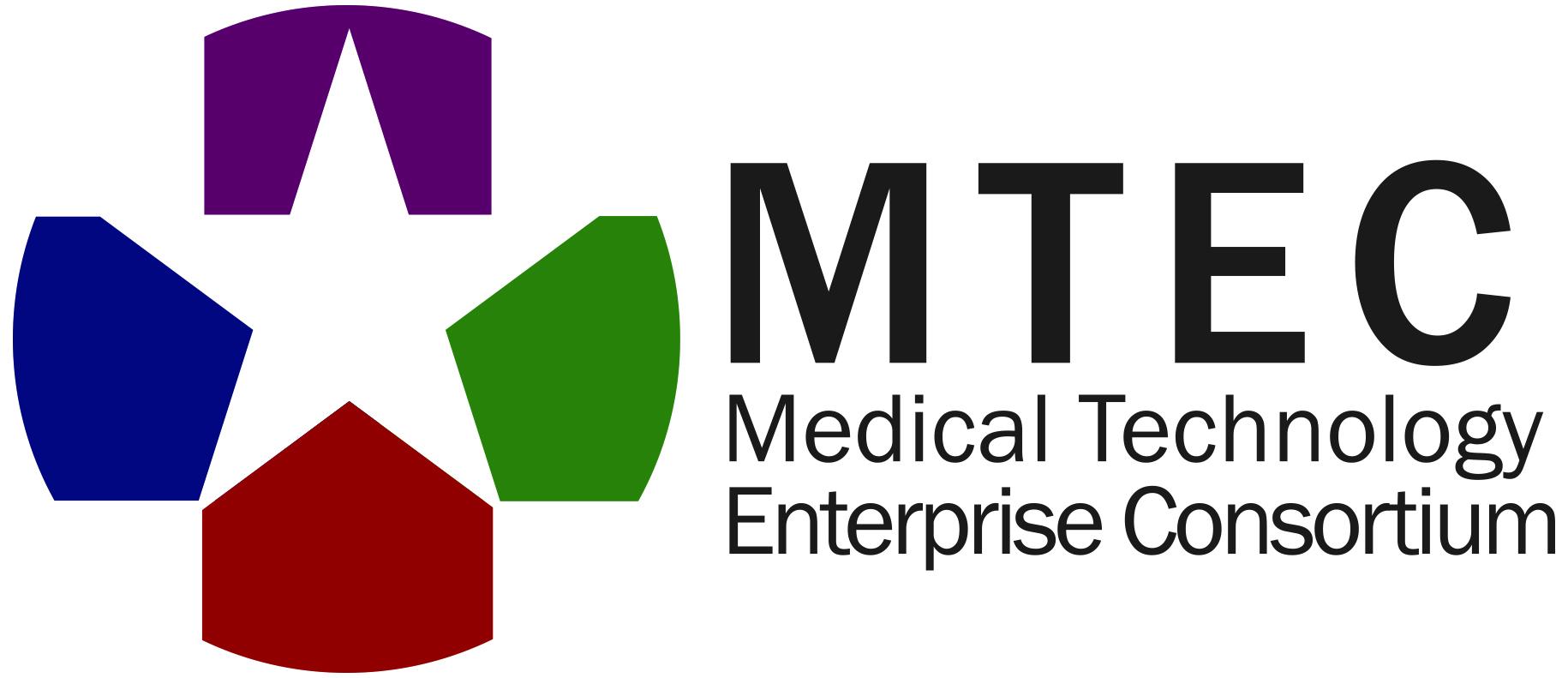 Medical Technology Enterprise Consortium (MTEC)